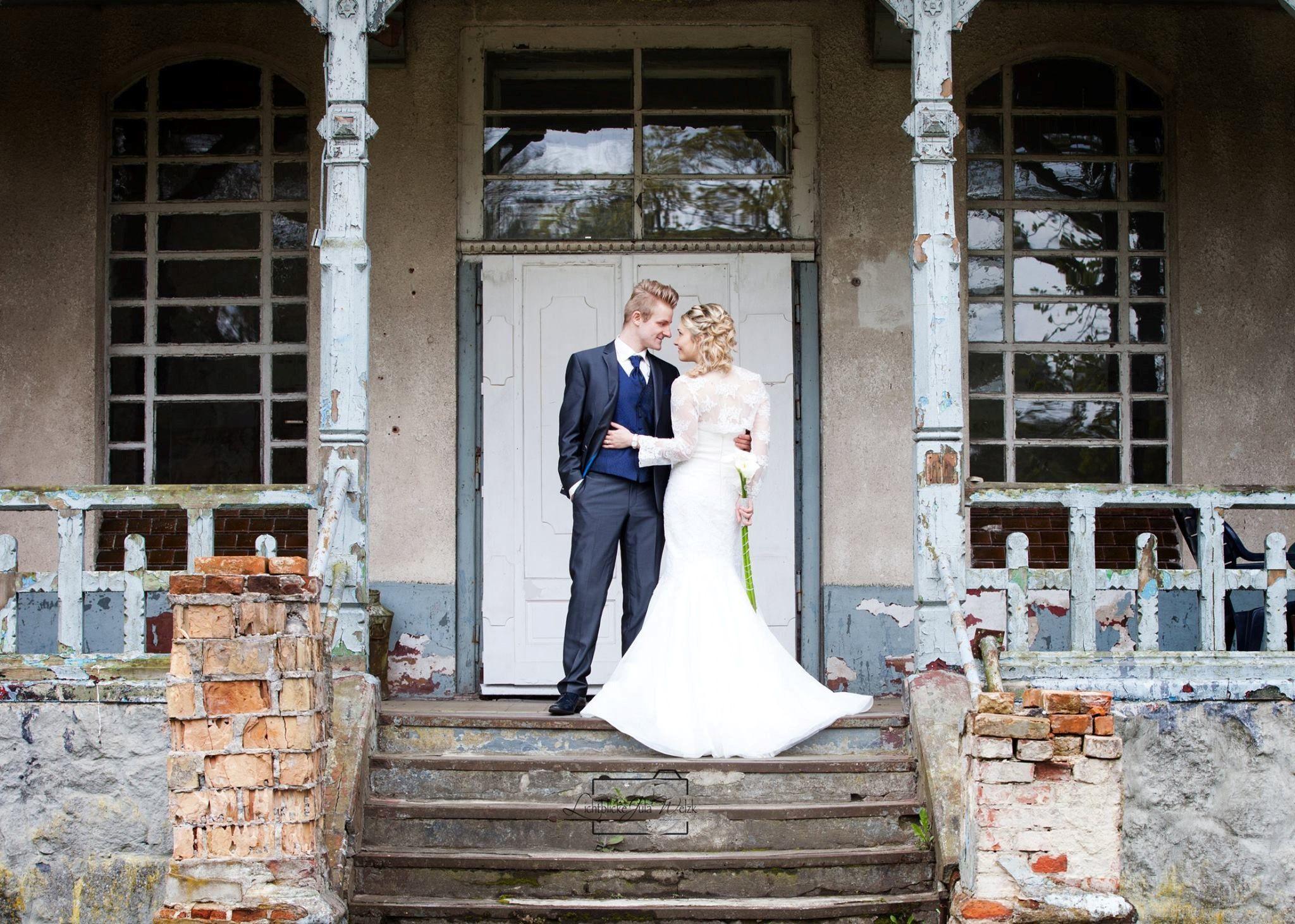 Lichtblicke Jula Welzk Fotoggrafie Hochzeit