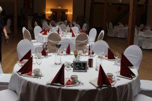 Feldsteinscheune Bollewick Events Feiern Hochzeiten